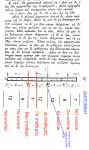 Pages from Theoretikon-Chrysanthos-1832-Trieste_Page_par244b.png