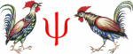 psaltologion_logo_transparent_v2.png