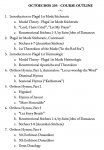 Octoechos 205 - Course Outline - smaller.jpg